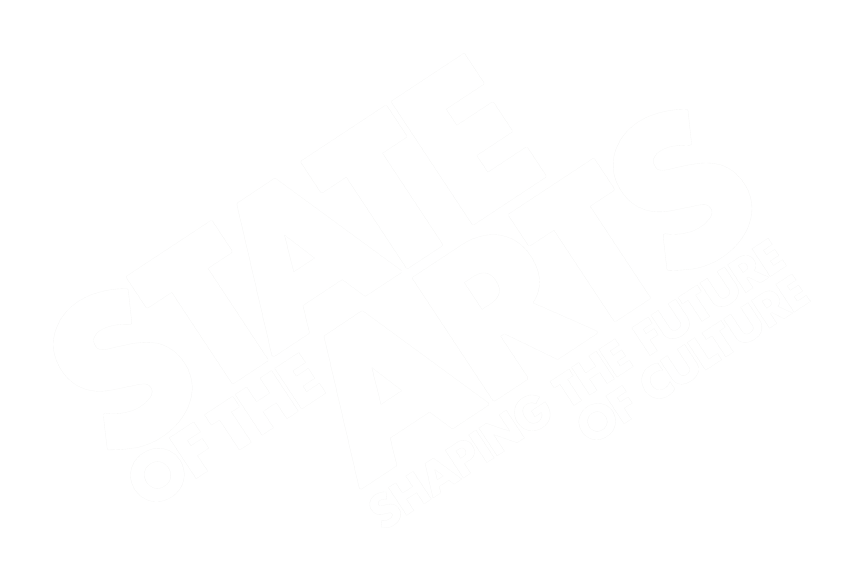 State of the Arts logo